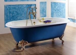 Как увеличить срок пригодности ванны?