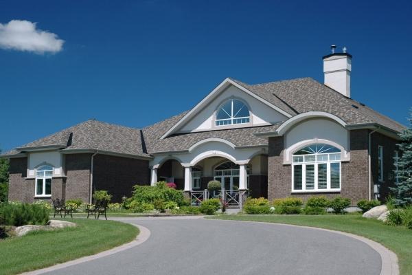 «За» и «против» покупки недвижимости за границей
