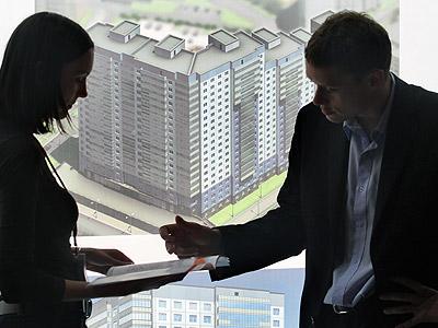 Как не оказаться жертвой мошенников покупая недвижимость