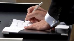 Значение договора на ремонт дома или квартиры: подходим к составлению договора грамотно